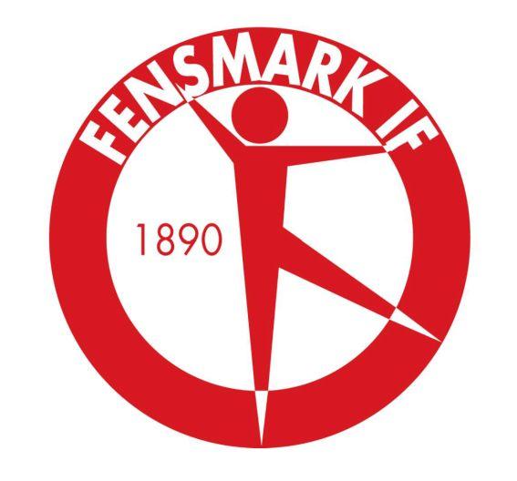 Fensmark IF